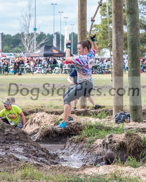 Mighty Mud Dash 2013 L-129