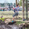 Mighty Mud Dash 2013 L-129