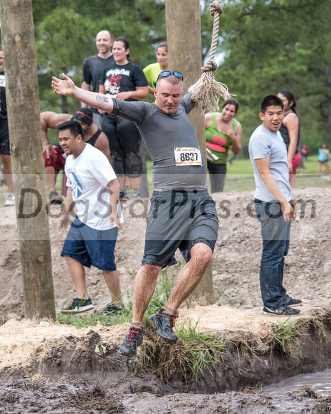 Mighty Mud Dash 2013 L-3