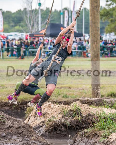 Mighty Mud Dash 2013 L-184