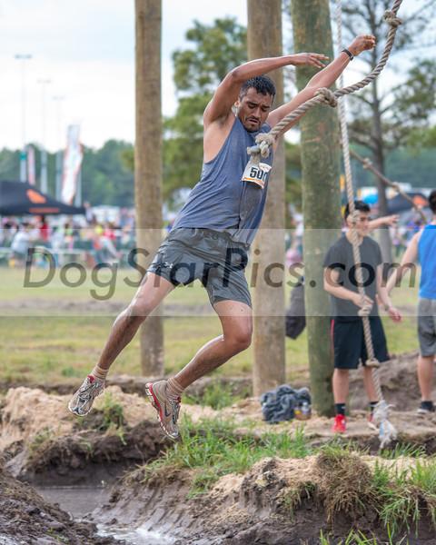 Mighty Mud Dash 2013 L-196