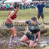 Mighty Mud Dash 2013 L-91