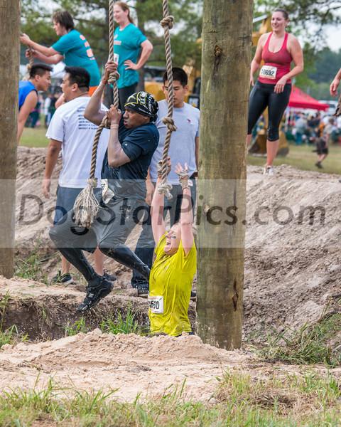 Mighty Mud Dash 2013 L-202