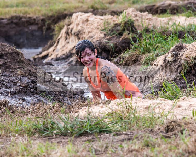 Mighty Mud Dash 2013 L-221