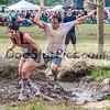 Mighty Mud Dash 2013 L-94