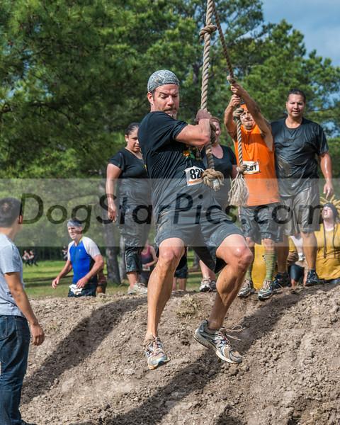 Mighty Mud Dash 2013 L-65