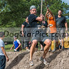 Mighty Mud Dash 2013 L-65