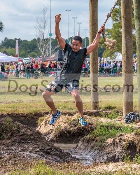 Mighty Mud Dash 2013 L-145