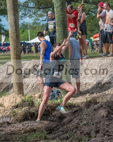 Mighty Mud Dash 2013 L-61