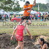Mighty Mud Dash 2013 L-239