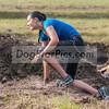 Mighty Mud Dash 2013 L-329