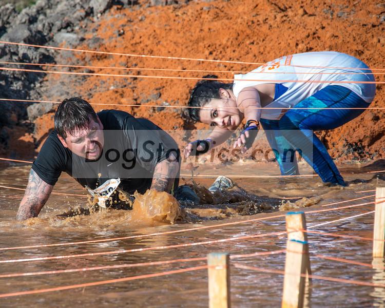 Mighty Mud Dash 2013 L-359