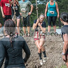 Mighty Mud Dash 2013 L-40