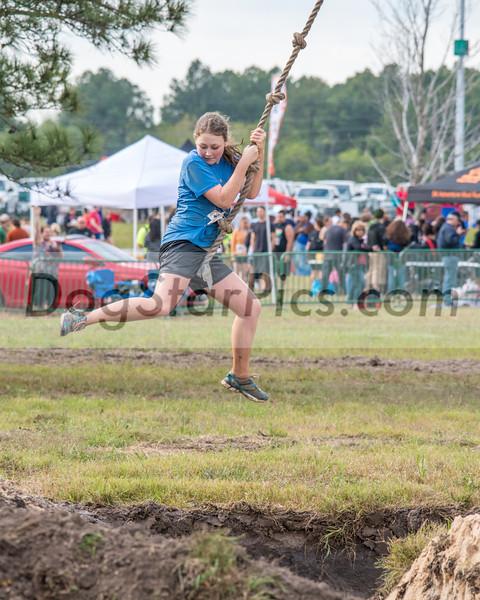 Mighty Mud Dash 2013 L-189