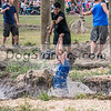 Mighty Mud Dash 2013 L-80