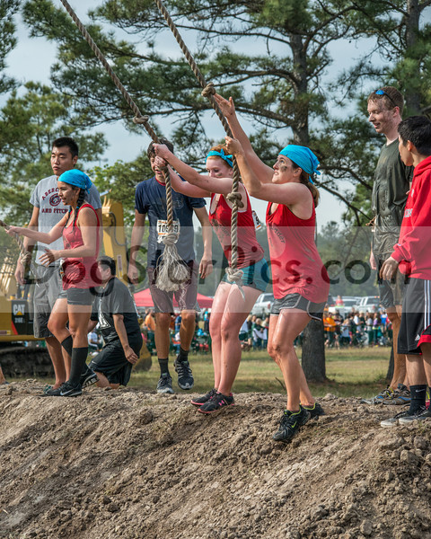 Mighty Mud Dash 2013 L-217