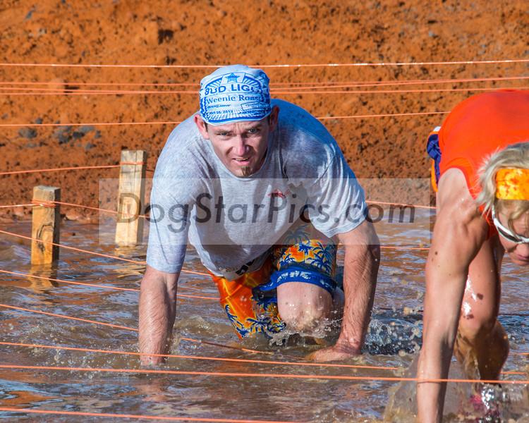 Mighty Mud Dash 2013 L-365