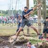 Mighty Mud Dash 2013 L-122