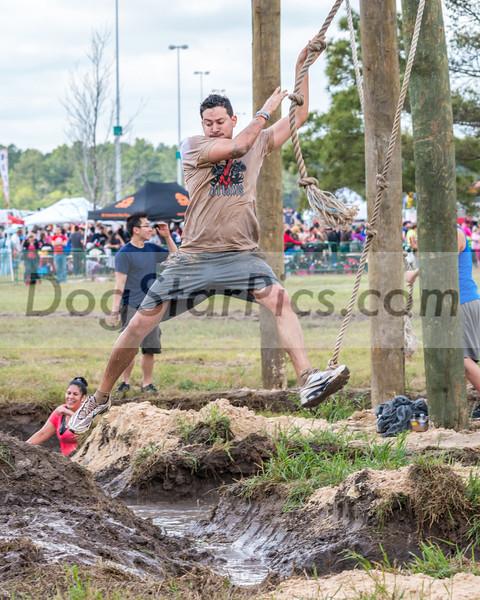 Mighty Mud Dash 2013 L-107