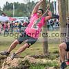 Mighty Mud Dash 2013 L-254