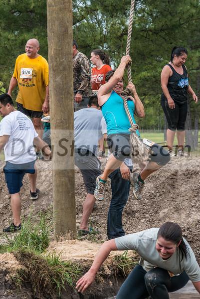 Mighty Mud Dash 2013 L-68