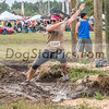 Mighty Mud Dash 2013 L-90