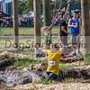 Mighty Mud Dash 2013 L-102