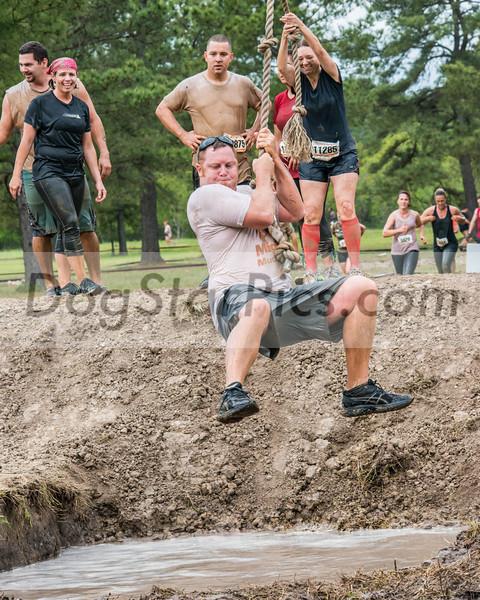 Mighty Mud Dash 2013 L-18