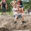 Mighty Mud Dash 2013 L-18