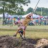 Mighty Mud Dash 2013 L-234