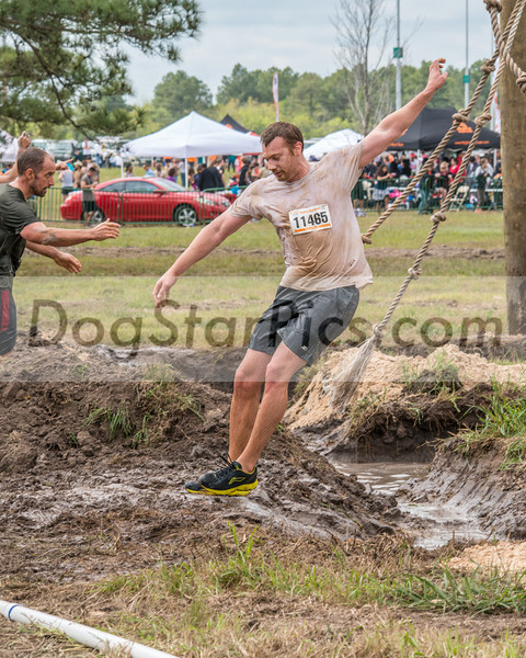 Mighty Mud Dash 2013 L-75