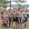 Mighty Mud Dash 2013 L-8