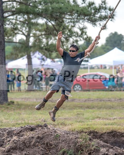 Mighty Mud Dash 2013 L-236