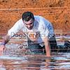 Mighty Mud Dash 2013 L-367