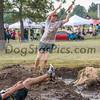 Mighty Mud Dash 2013 L-209