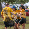 Mighty Mud Dash 2013 L-147