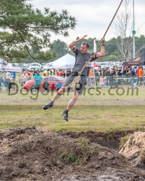 Mighty Mud Dash 2013 L-194