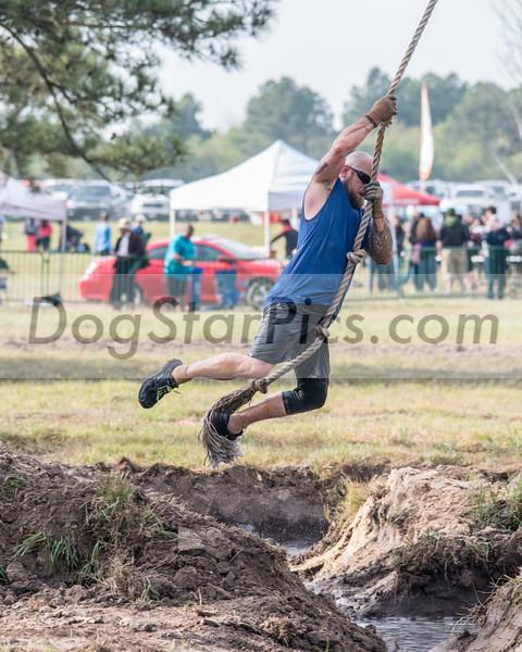 Mighty Mud Dash 2013 L-333