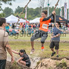 Mighty Mud Dash 2013 L-101