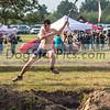 Mighty Mud Dash 2013 L-326