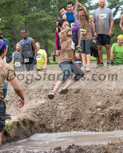 Mighty Mud Dash 2013 L-10
