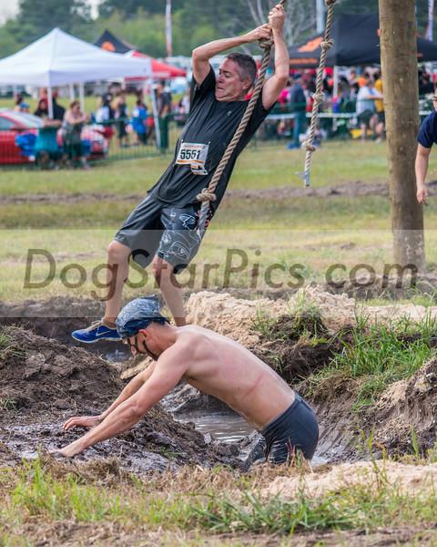 Mighty Mud Dash 2013 L-233