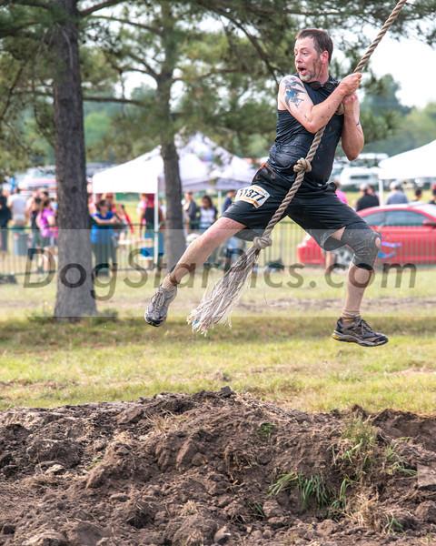 Mighty Mud Dash 2013 L-281