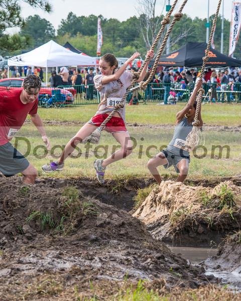 Mighty Mud Dash 2013 L-172