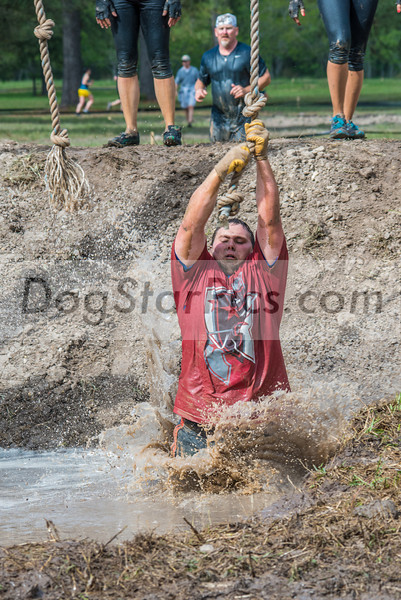 Mighty Mud Dash 2013 L-30