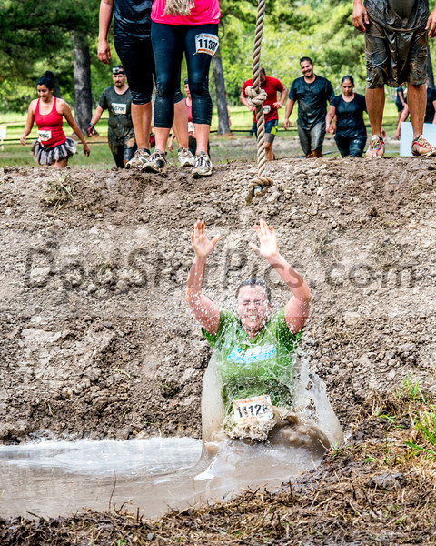 Mighty Mud Dash 2013 L-67