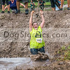 Mighty Mud Dash 2013 L-43