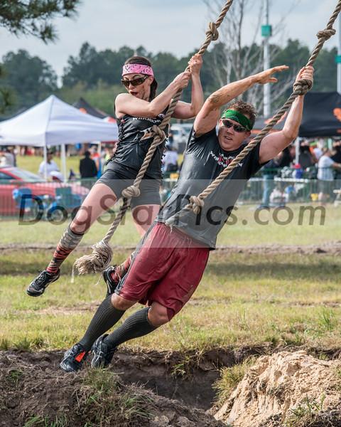 Mighty Mud Dash 2013 L-161