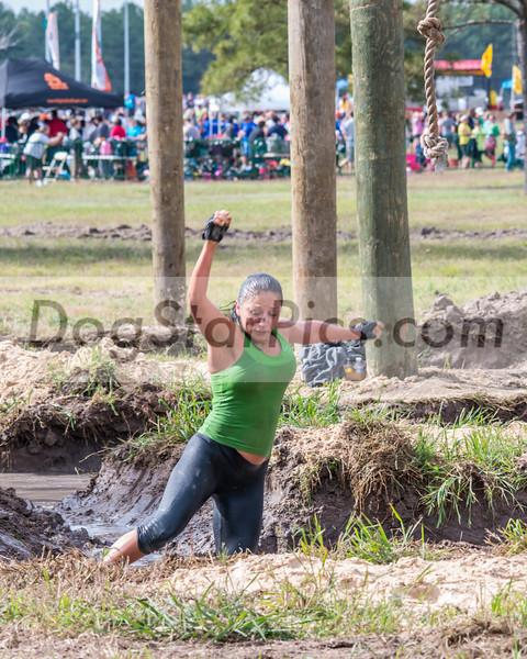 Mighty Mud Dash 2013 L-143