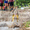 Mighty Mud Dash 2013 L-54